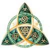 Триединство