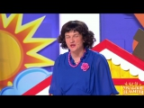 Детский сад с углубленным изучением английского языка - Уральские пельмени