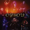 ORION • Neoclassic Music Project