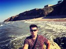 Дмитрий Ерофеев фото #22