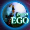 Project Ego - Fable: TLC mod (FRC)