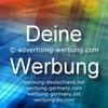 Deine Werbung | реклама