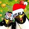 Pingvin Maginfo