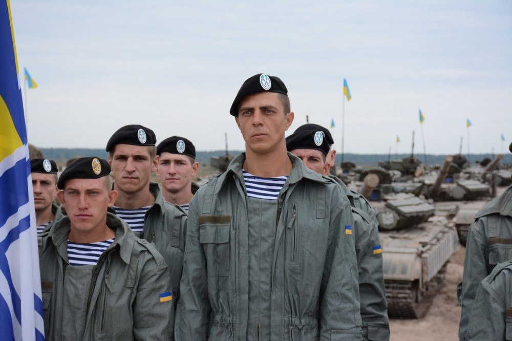 [BIZTPOL] Ukrajna - 1. P8ppySqpJYc