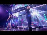 Алексей Брянцев &amp Елена Касьянова - Я все еще тебя люблю