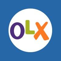 olx_ukraina