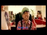 Bojalar   Lyubov { Official HD Music Video }