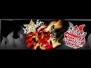 Die Kei Kashiyama DECAYS Comment Hiroshima FM 「Satoru Shouji no countdown tamashii」 09 12 2016