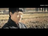 [Doranime&Eternity] Меня зовут Хао Цун Мин! - 9/25