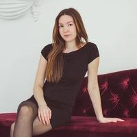 Майя Багдасарян