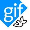 Лучшие ГИФки ॐ GIF :3