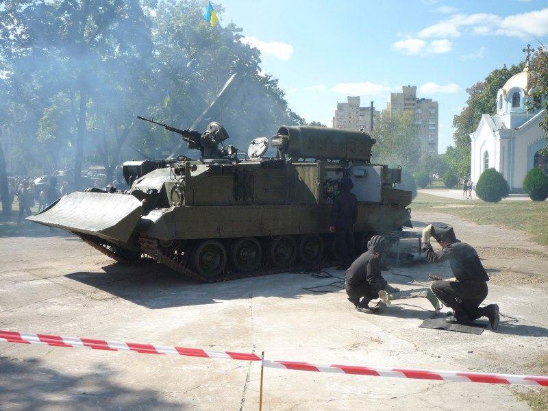 [BIZTPOL] Ukrajna - 1. PDyk5Jwhpyk