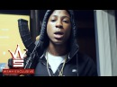 NBA YoungBoy I Ain't Hiding WSHH Exclusive Official Music Video