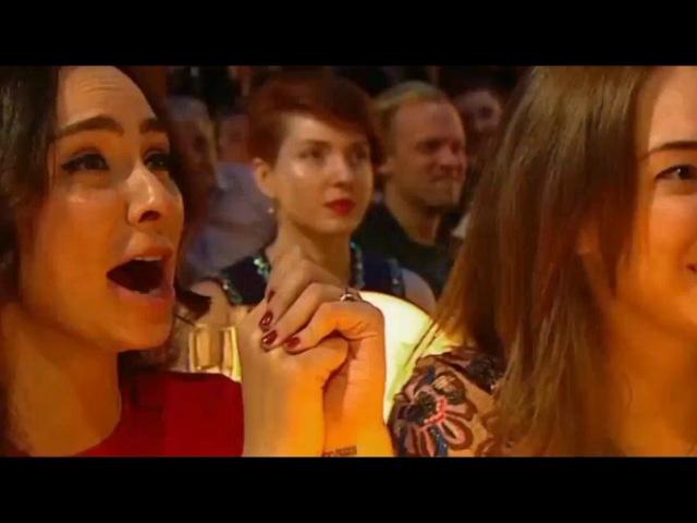 Comedy Club Камеди клуб 2017 Харламов пародирует группу ГРИБЫ Между нами тает лед Круто