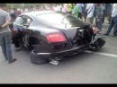 The Best Supercars Show Off Fail Compilation Of All Time