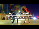 Dytto Nonstop | Inside Out