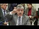 Мужик реально без страха! Смелое выступление директора завода о Путине и корруп ...