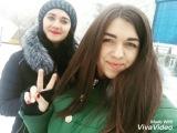 alinka_girenko video