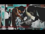 Defne & Omer || Oysa herkes öldürür sevdiğini | Sinan Seda