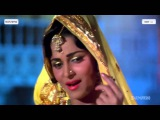 Indian Classical Dance Songs JUKEBOX   Best Bollywood Classical Songs