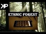 Kate Pesh - Ethnic Forest (Drum Pads Guru)