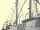 Опять плывут куда то корабли - Мария Пахоменко - With lyrics