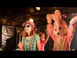 Ryoma Maeda - Little Prince Loves You (feat. EeL)