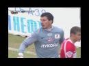 Зенит 1-1 Спартак (М) / 21.03.2010 / Премьер-Лига