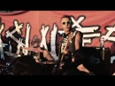 The Casualties Chaos Sound Season of Mist Official Video