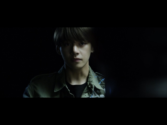 BTS (방탄소년단) WINGS Short Film 3 STIGMA