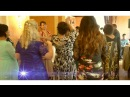 Love Story - Узбекская свадьба - Азамат и Зухра (17.07.16) - MATiiN.PRO