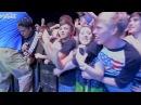 Twenty One Pilots - Live The LC Columbus 2013 Full Concert HD