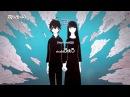 TVアニメ 「双星の陰陽師」OPED集