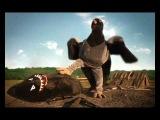 djuice - Pigeon 2 - Meteorit Метеорит