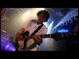 Irish Coffee - Full Concert - Live at Rockpalast - Harmonie Bonn 2005