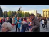 Гарри Ананасов 09.05.2016