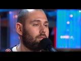 Запрещенная песня  российского чиновника