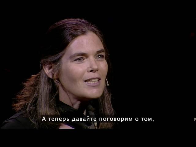 Дафна Коллер Чему нас учит -образование