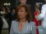 B&ampB Stephanie tells everyone that Jackie was a whore! (2007)