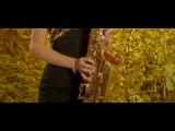 Mario Bischin Playboys - Lala Song (Ola Ola)