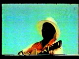 Leadbelly - Three Songs 1945 - The Only One Video File with Leadbelly httpsbluessoulfunk.com