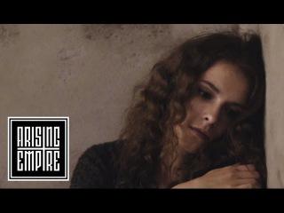 NOVELISTS - 5:12 AM [feat. PLINI & Lotti Holz] (OFFICIAL MUSIC VIDEO)