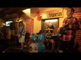 1. МВиПД  Live at Schwein (07.08.16)
