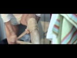 Frankie Chavez - Fight (videoclip oficial)