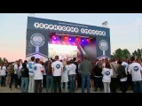 Сотни молодых ученых съехались на Клязьму, чтобы представить свои проекты на форуме «Территория смыслов». Новости. Первый канал