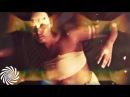 E-Mov - Jasmine (Video)