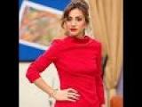 Roya Ayxan-Mirasuel