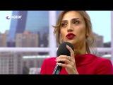 Roya Ayxan-Urekdir