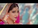 Индийский клип Салман Кхана из фильма 2016