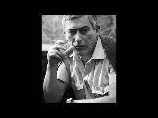 Вахтанг Кикабидзе - Ов, Сирун, Сирун